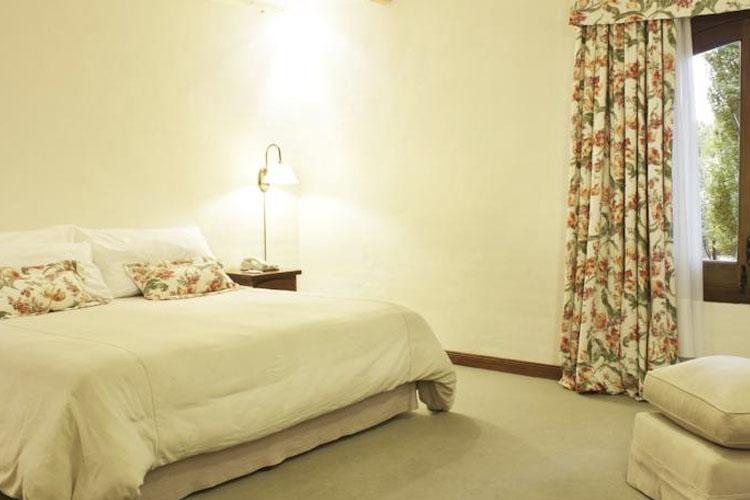 Double Room - Kau Yatun Hotel de Campo - El Calafate