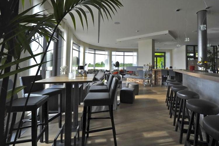 Zollenspieker faehrhaus a boutique hotel in hamburg for Hamburg boutique hotel