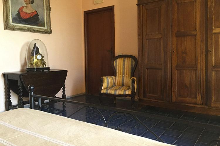 Apartment Ficus - Villa Scarpariello - Costa Amalfitana