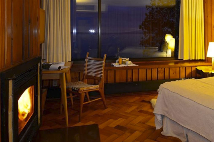 Hotel antumalal ein boutiquehotel in p con Hotel antumalal pucon