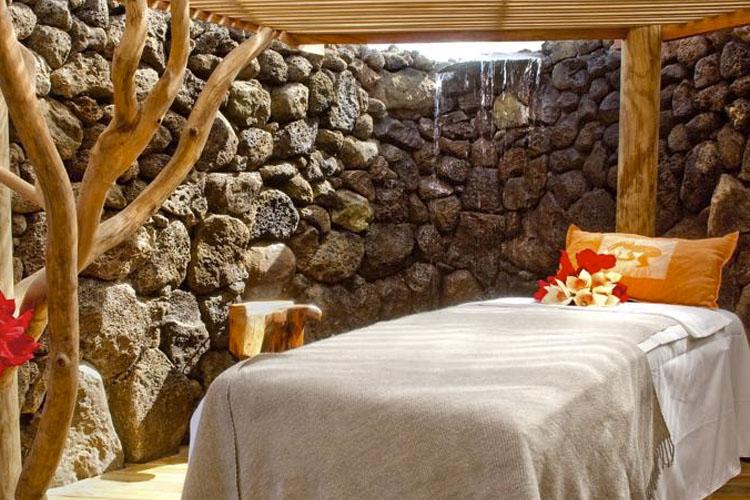 Wellness - Hare Noi - Easter Island