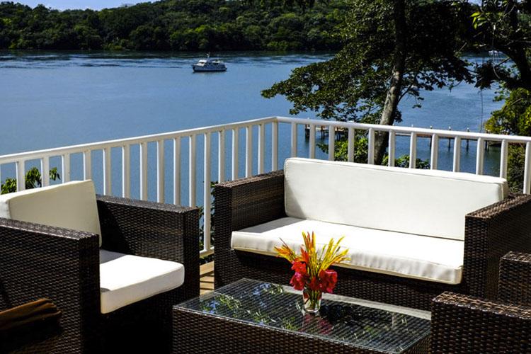 Premier Suite  - Bocas del Mar - Boca Chica