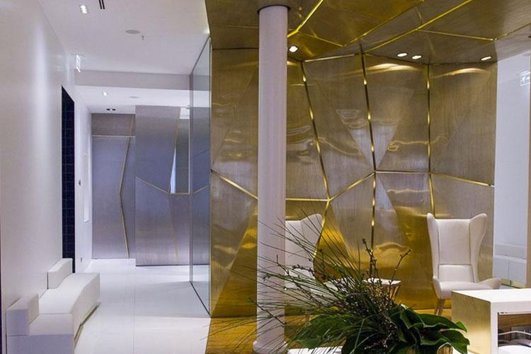 Portugal boutique hotel ein boutiquehotel in lissabon for Was ist ein boutique hotel