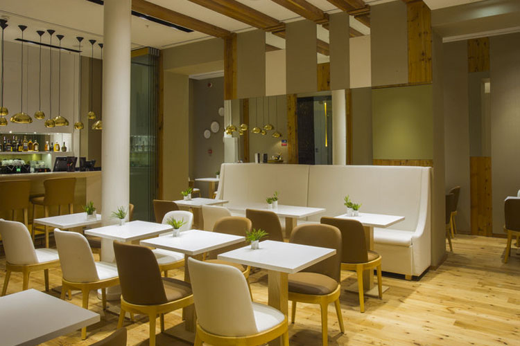 Portugal boutique hotel a boutique hotel in lisbon for Design boutique hotel lisbon